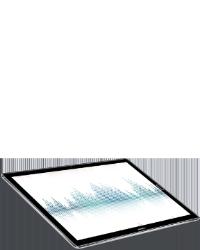 Se stort billede af Huawei Mediapad M5