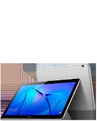 Se stort billede af Huawei Mediapad T3 10 4G