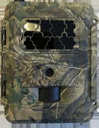 Se stort billede af Spromise 328 2G Vildtkamera