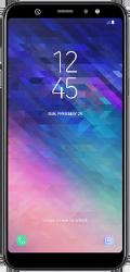 Se stort billede af Samsung Galaxy A6 Plus