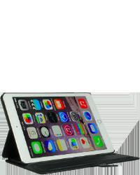Se stort billede af RadiCover iPad Pro 9,7