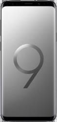Se stort billede af Samsung Galaxy S9 Plus 256 GB