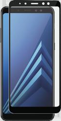 Samsung Galaxy A6 Panzer Glass