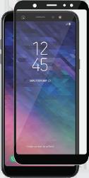 Se stort billede af Samsung Galaxy A6 Plus Panzer Glass