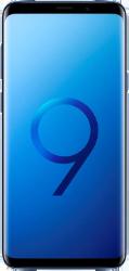 Se stort billede af Samsung Galaxy S9 (T)