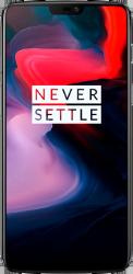 Se stort billede af OnePlus 6 128 GB