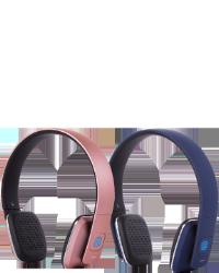 Se stort billede af STREETZ HL-579 BT høretelefoner