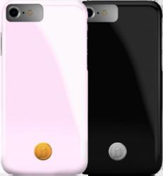 Se stort billede af iPhone 8 cover