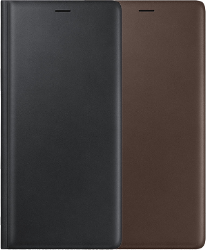 Samsung Galaxy Note 9 View cover