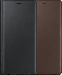 Se stort billede af Samsung Galaxy Note 9 View cover