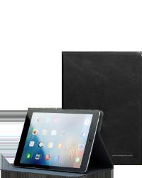 Se stort billede af iPad 2018 Dbramante1928 læder cover