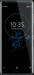 Se stort billede af Sony Xperia XZ3