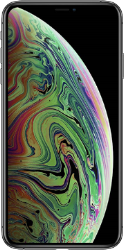 Apple Apple iPhone XS 64 GB