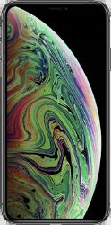 Se stort billede af Apple iPhone XS 512 GB