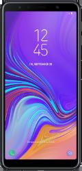 Se stort billede af Samsung Galaxy A7