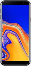 Se stort billede af Samsung Galaxy J4 Plus 2018