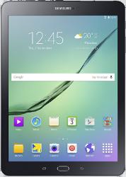 Se stort billede af Samsung Galaxy Tab S2 9.7 New Edition