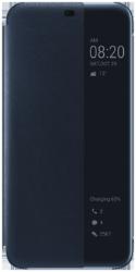 Huawei Mate 20 Lite Smart cover