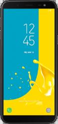 Se stort billede af Samsung Galaxy J6