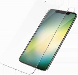 Se stort billede af iPhone XR PanzerGlass