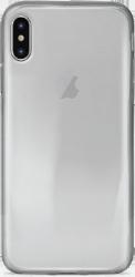Se stort billede af iPhone XR Slim cover