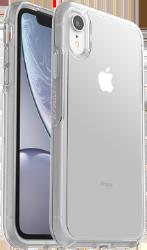 Se stort billede af iPhone XR Otterbox Symmetry cover