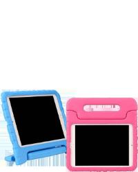 Se stort billede af iPad Air/Air 2 Kidz cover