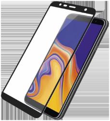 Se stort billede af Samsung Galaxy J4 Plus PanzerGlass