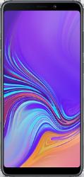 Se stort billede af Samsung Galaxy A9