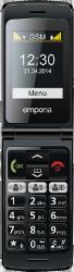 Se stort billede af Emporia Flip Basic F220