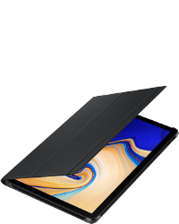 Samsung TAB S4 cover