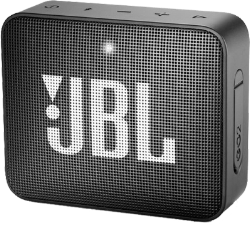 Se stort billede af JBL GO 2 Bluetooth højtaler