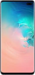 Se stort billede af Samsung Galaxy S10 plus 128GB