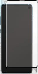 Samsung Galaxy S10e Panzer Full size