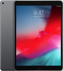 Apple iPad Air 2019 256 GB