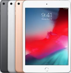 Se stort billede af Apple iPad Mini 5 64 GB