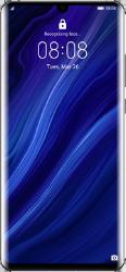 Se stort billede af Huawei P30 Pro 128 GB