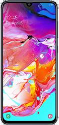 Se stort billede af Samsung Galaxy A70