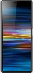 Se stort billede af Sony Xperia 10 plus