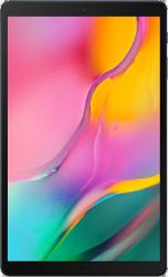 Se stort billede af Samsung Galaxy Tab A 10.1 2019 4G