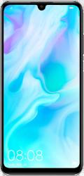 Se stort billede af Huawei P30 Lite