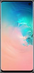 Se stort billede af Samsung Galaxy S10 T