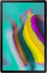 Se stort billede af Samsung Galaxy Tab S5e  4G 64GB