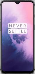 Se stort billede af OnePlus 7 6GB+128GB
