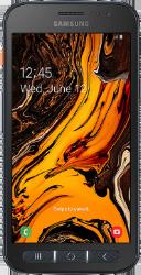 Se stort billede af Samsung Galaxy Xcover 4S