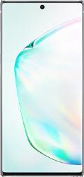Se stort billede af Samsung Galaxy Note 10 Plus 256GB