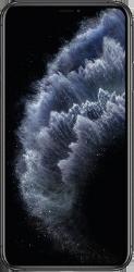 Se stort billede af Apple iPhone 11 Pro 64 GB