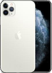 Se stort billede af Apple iPhone 11 Pro Max 64 GB