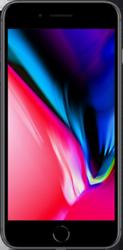 Se stort billede af Apple iPhone 8 128 GB