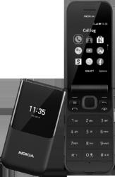 Se stort billede af Nokia 2720 DS